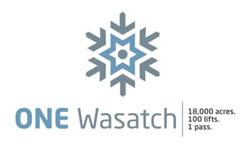 OneWasatch