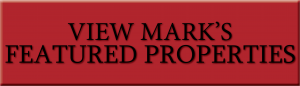 Mark's Featured Properties Button