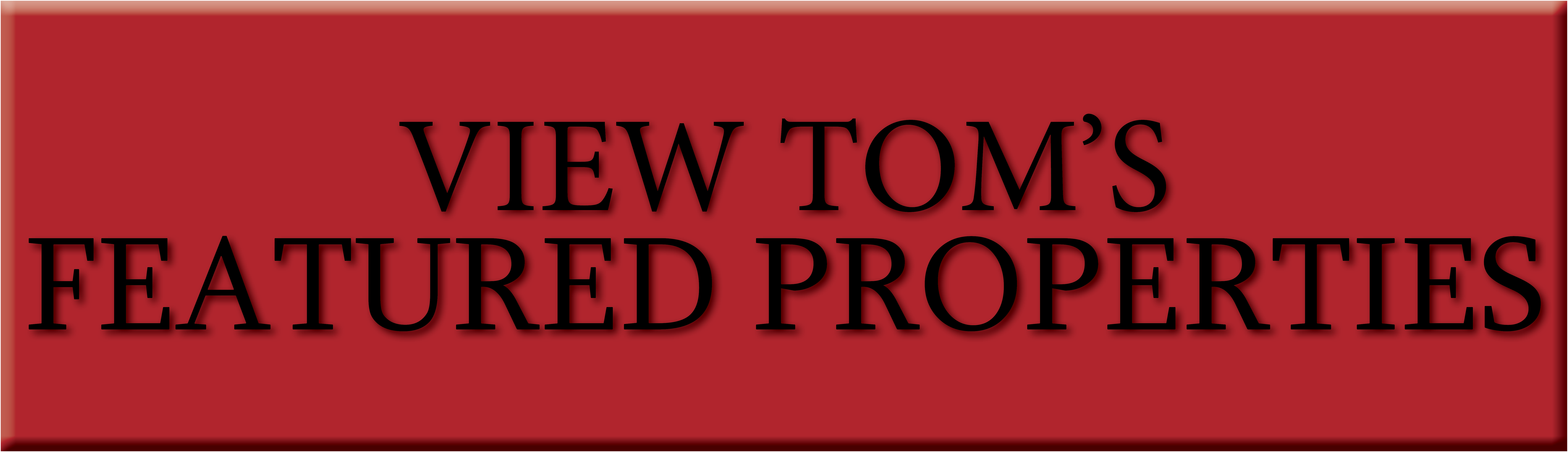 Tom's Featured Listings Button