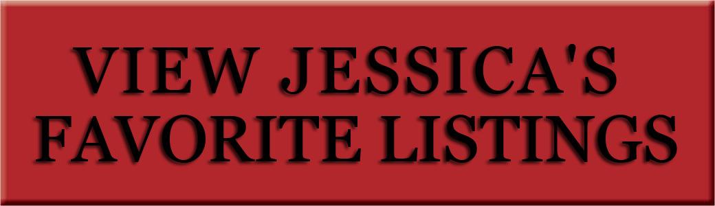 jessica_listing