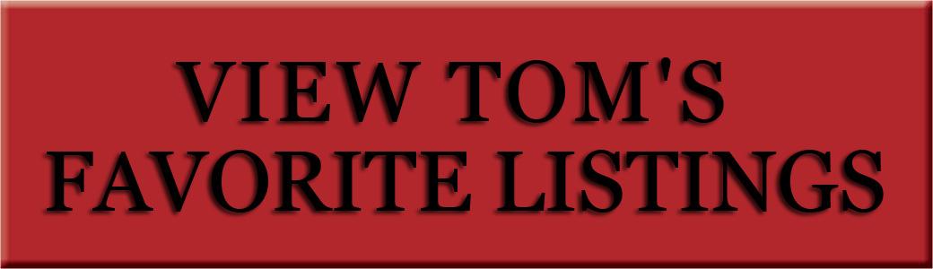 toms_listing