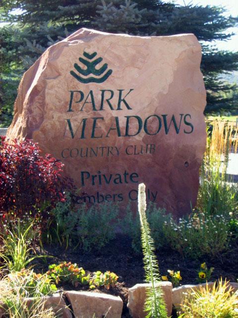 3.-Park-Meadows-Sign