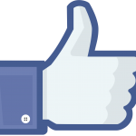 Facebook_like_button_thumb