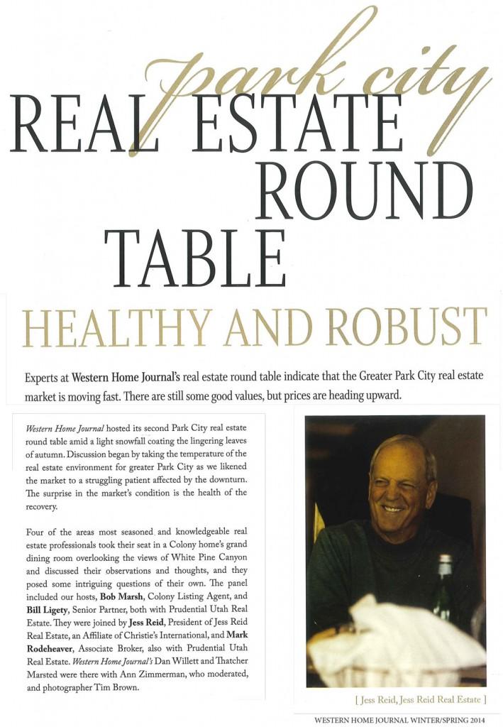 Real-Estate-Roundtable-Blog