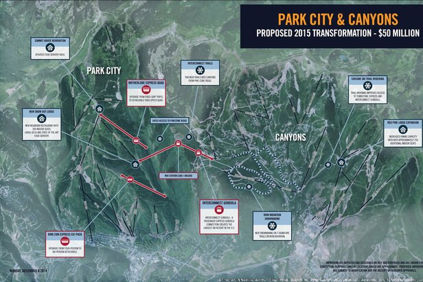 park_city_canyons_229721