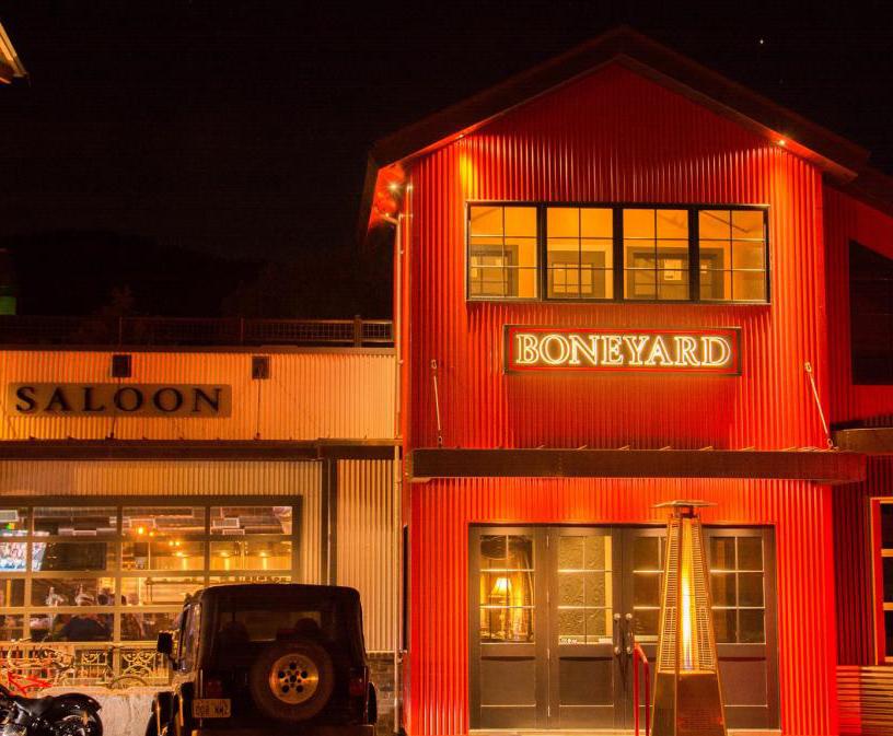 boneyard1