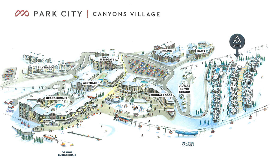 Apex---Canyons-Village