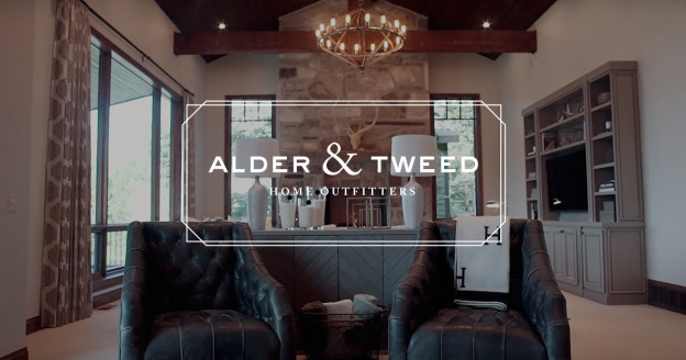 alder-and-tweed